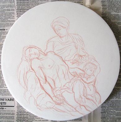01_20090911-pittura