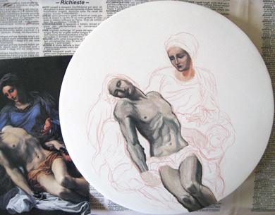 03_20090911-pittura