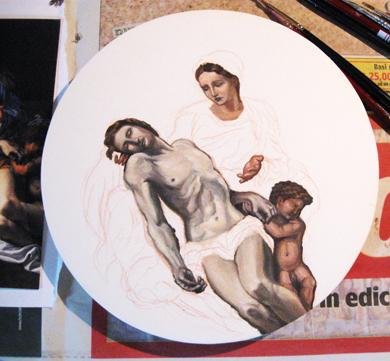 04_20090911-pittura