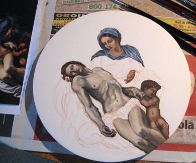 05_20090911-pittura