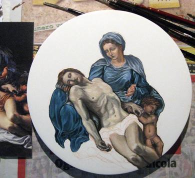 06_20090911-pittura