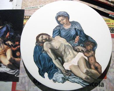 07_20090911-pittura