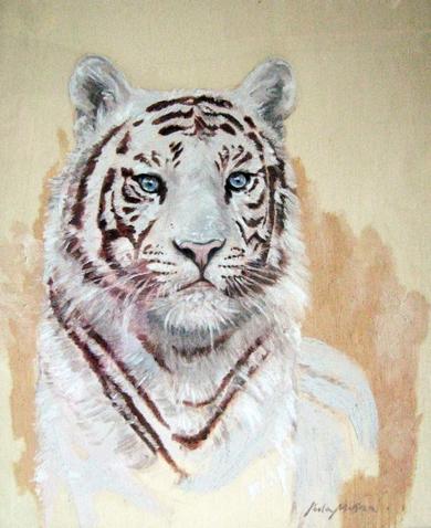 20130413-tigre-390